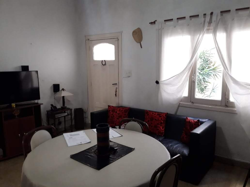 las heras 4800 - ph - 4 ambientes - villa martelli - vende