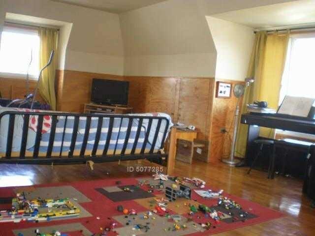 las hualtatas, vitacura - casa 6500
