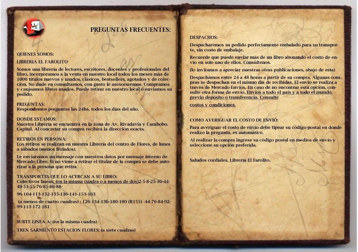 Excepcional Ejemplo De Maestro Reanudar Elemental Fotos - Ejemplo De ...