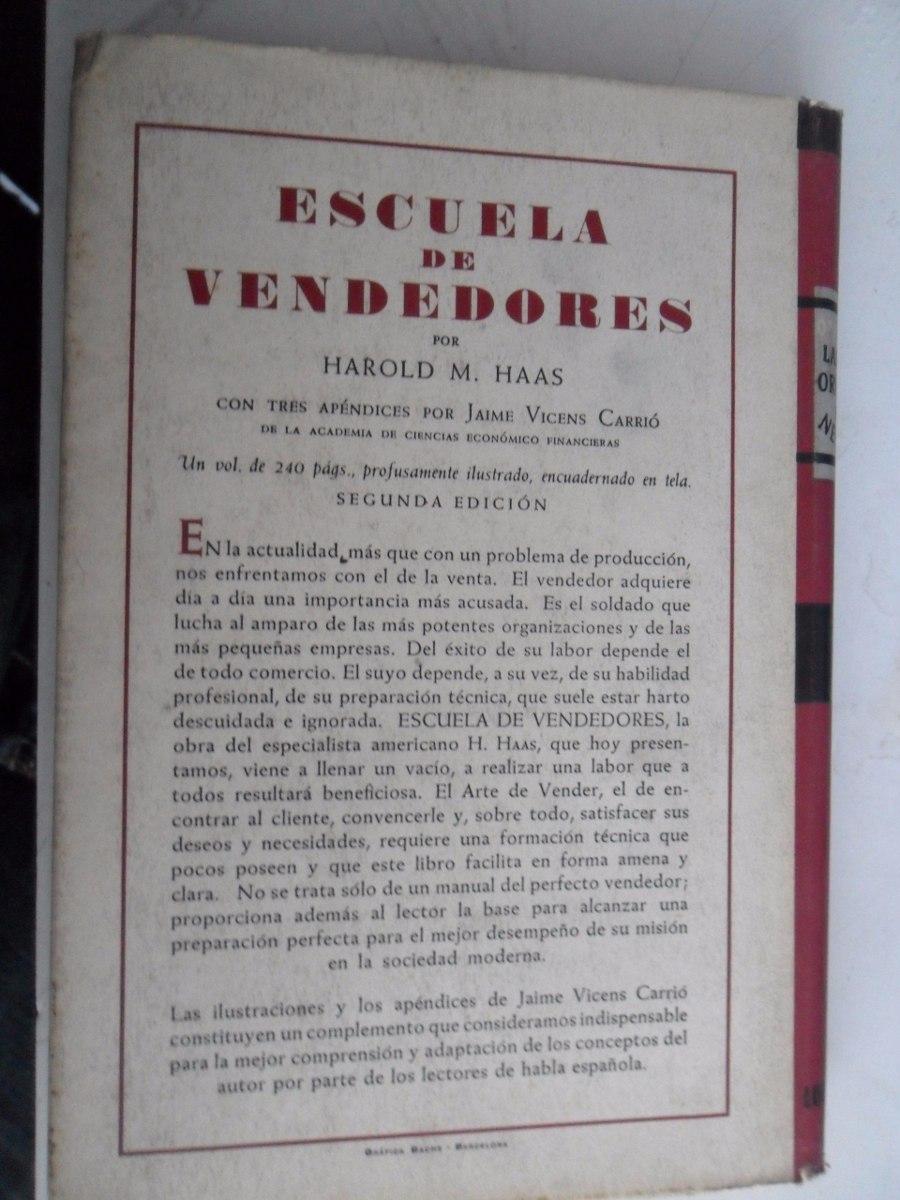 Las Ideas Originales En Los Negocios Otto Reiss Ac4 160 00 En