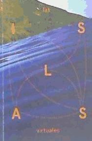 las islas virtuales(libro )