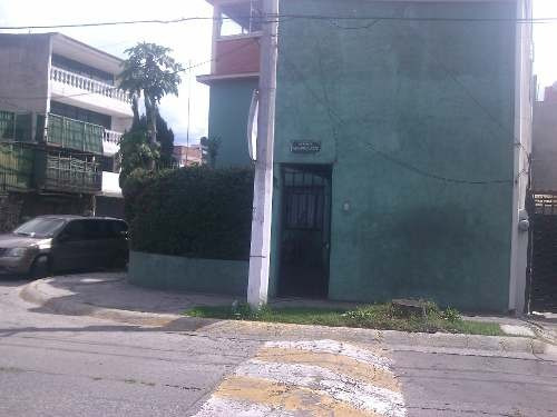 las jacarandas tlalnepantla estado de mexico casa venta