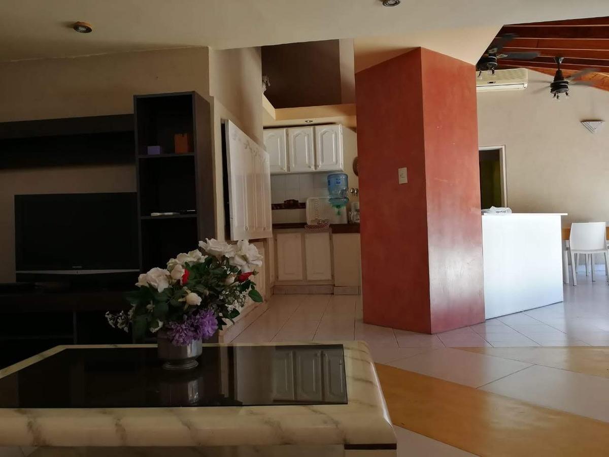 las lajas venta casa 3 dormitorios con pileta y jardin