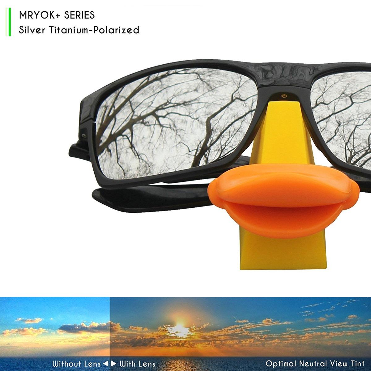 Perfecto Oakley M Marco Industrial Festooning - Ideas Personalizadas ...