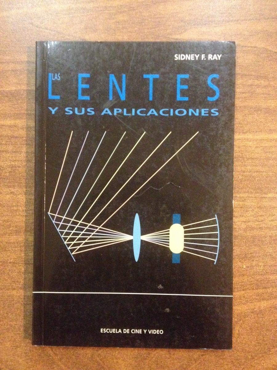b8f435c748 Las Lentes Y Sus Aplicaciones - $ 400,00 en Mercado Libre