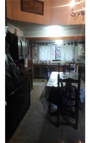 las madreselvas 1400 - pilar - casas chalet - venta
