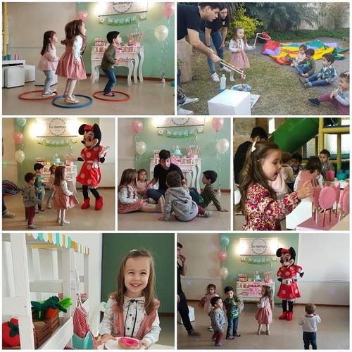 las marujas el mejor salon de fiestas infantiles y eventos