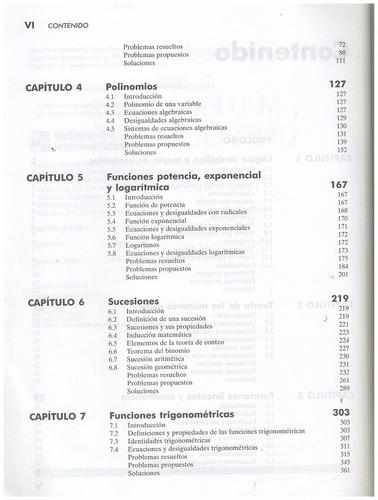 las matematicas libro,