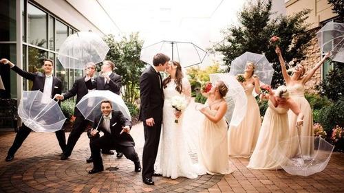 las mejores bodas, xv años y fiestas de fin de año.