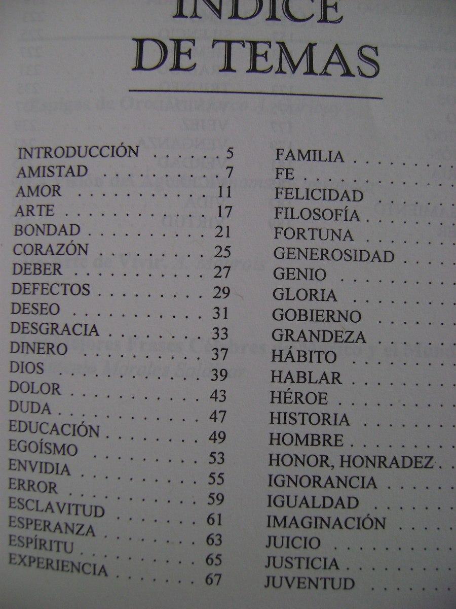 Las Mejores Frases Célebres De México Y El Mundo A Morales 16000
