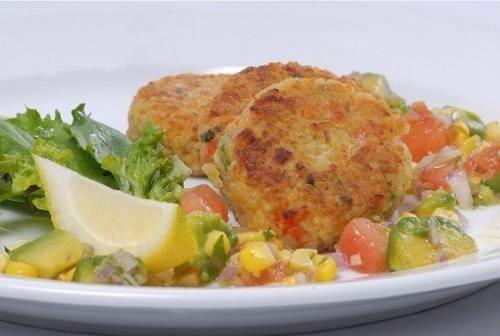 Las mejores recetas de la cocina saludable en for Cocina saludable