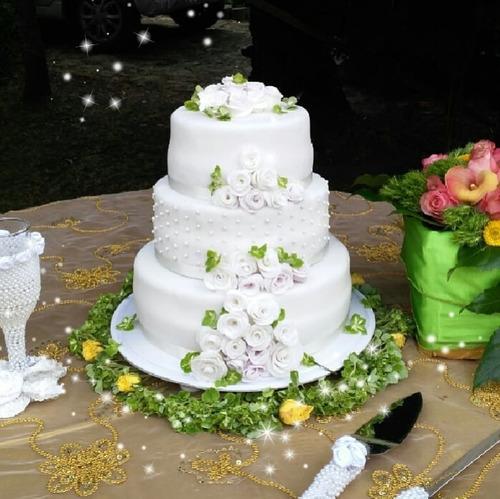 las mejores tortas y ponqués personalizados de bogotá,