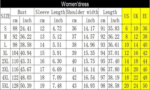 las mujeres de algodón vestido de cintura alta vestido de l