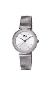 76e564029d7c Relojes Lotus para Mujer en Mercado Libre Colombia