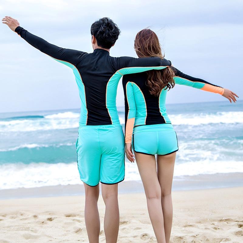 c03757ca8158f las mujeres trajes de baño ropa de playa de surf chalecos c. Cargando zoom.