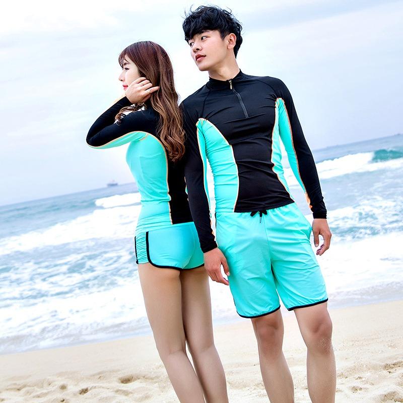 las mujeres trajes de baño ropa de playa de surf chalecos c. Cargando zoom. 0d7ecc7aca5