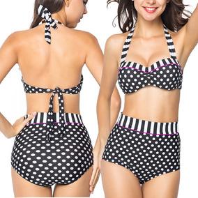 Culote Libre Chile Less Bikinis Mercado En wuPiOZlkTX