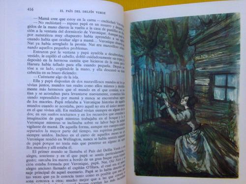 las novelas del amor  ,luis de caralt ,barcelona
