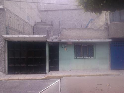 las peñas casa venta iztapalapa distrito federal