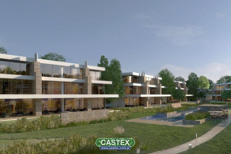 las piedras villas & houses 4 amb