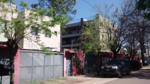 las pircas 2, depto en venta con terraza