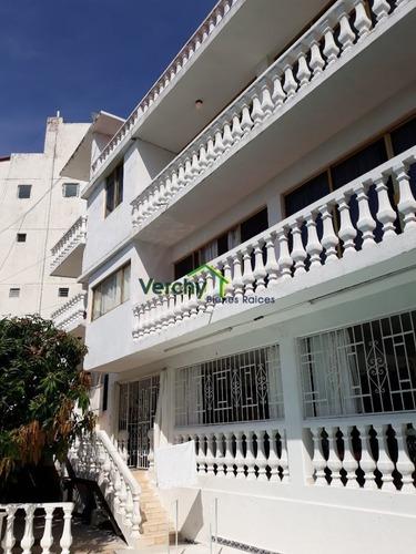 las playas acapulco, oportunidad casa en venta
