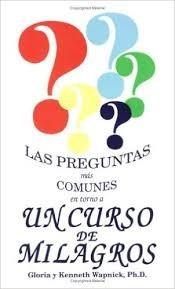 las preguntas más comunes en torno a u c m (envíos)