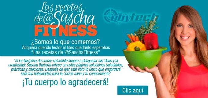 Las recetas de sascha fitness pdf digital alta calidad image us las recetas de sascha fitness pdf digital alta calidad image fandeluxe Images