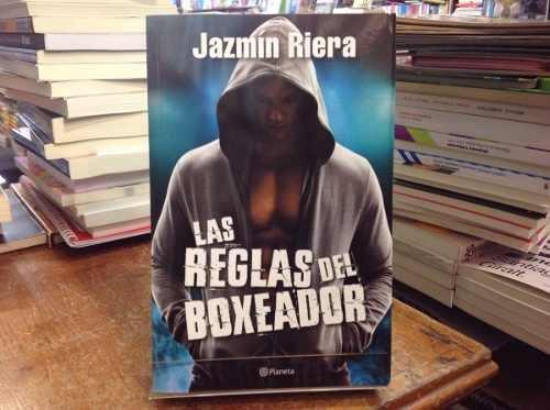 Resultado de imagen para las reglas del boxeador
