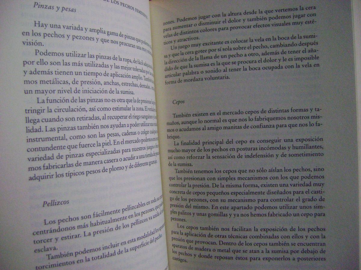 las reglas del juego jose luis carranco pdf gratis