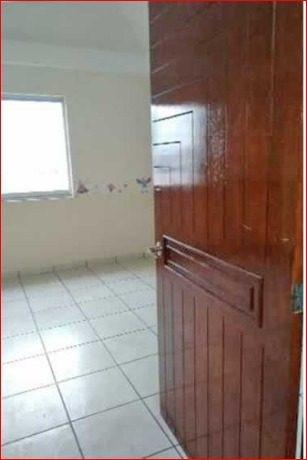 las reynas casa venta salamanca guanajuato