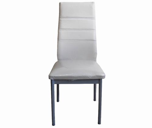 las sillas sillas caño