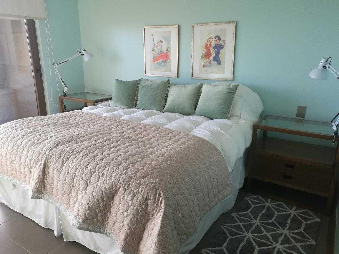 las tacas, espectacular departamento cumbres cinco dormitorios.