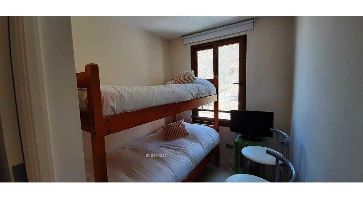 las tacas, espectacular departamento plaza cuatro dormitorios.