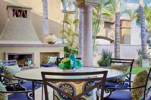 las terraza 362 villas del mar palmilla mls#16-1291