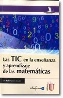 las tic en la ensenanza y aprendizaje de las matematicas