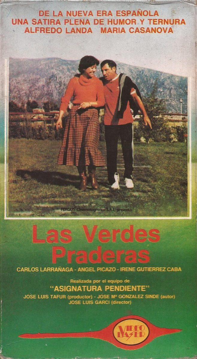 ¿Cuánto mide Alfredo Landa? - Altura - Página 4 Las-verdes-praderas-vhs-alfredo-landa-maria-casanova-D_NQ_NP_22433-MLA20230481629_012015-F