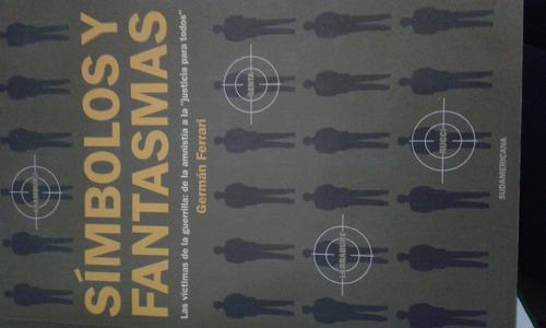 las victimas de la guerrilla: de la amnistia a la  justicia