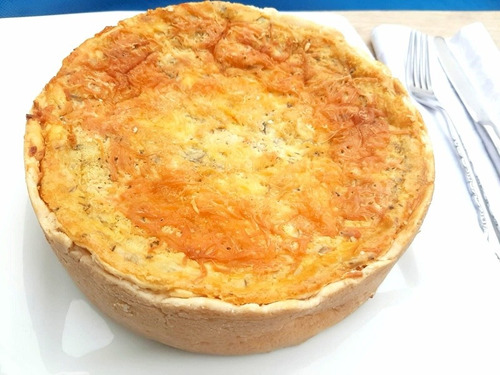 lasagna artesanal bolognesa !!!
