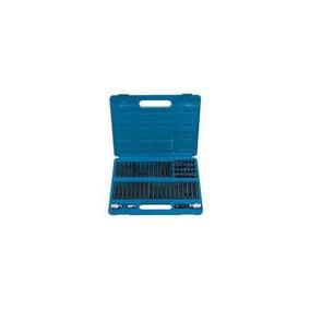 S K Hand Tools 8937 SOC 17MM 3//8D IMP 6PT DP
