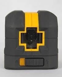 laser autonivelacion dewalt