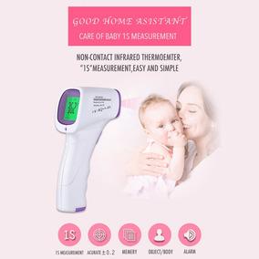 H H BS 31 Term/ómetro para beb/é