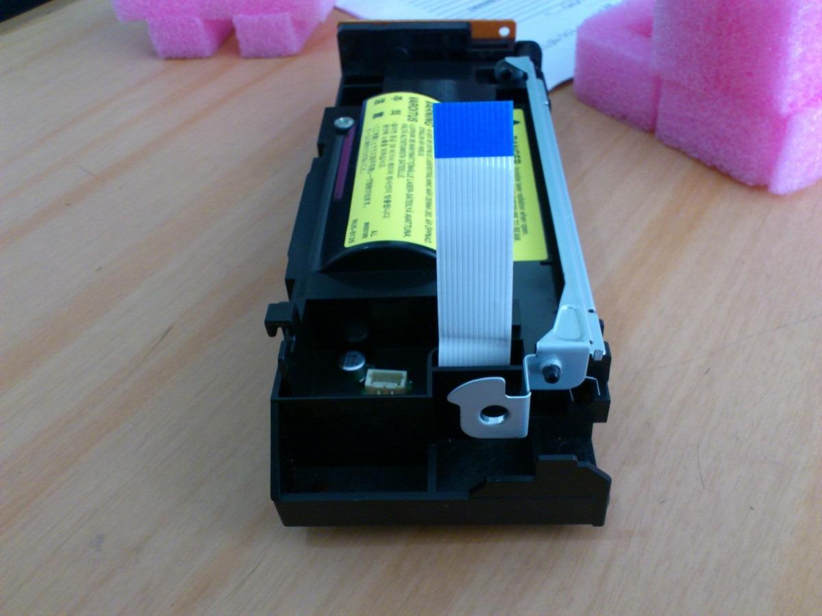 Laser Escaner Laserjet All In One Diversos Modelos 250