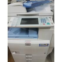 Impresora Copiadora Ricoh Mp4001 Garantizadas