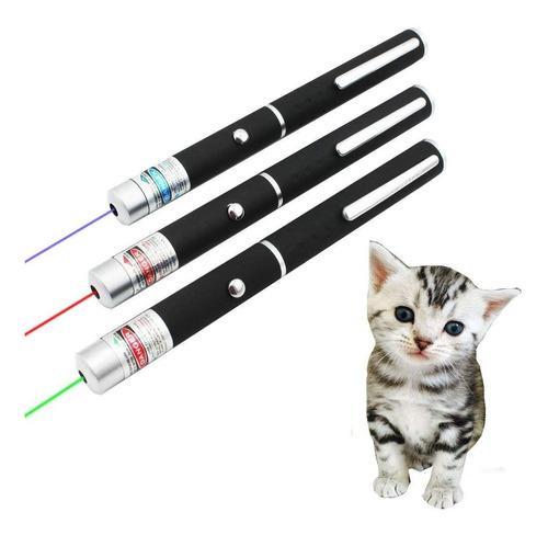 laser laser laser
