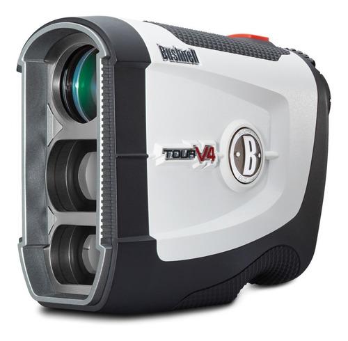 laser medidor bushnell tour v4               golf center