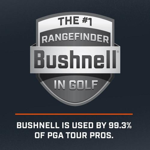 laser medidor bushnell tour v4 shift slope ed golf center