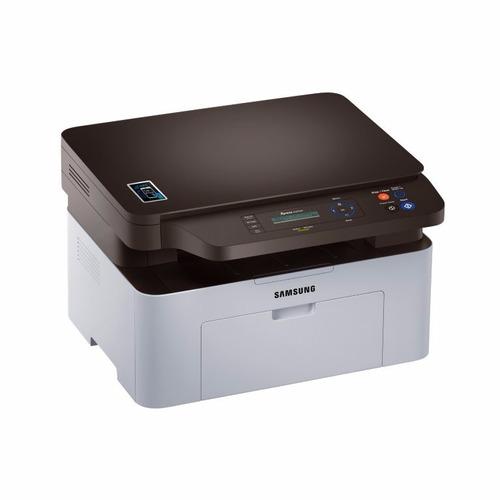 laser multifunción impresora samsung