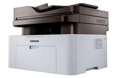 laser multifuncion samsung impresora