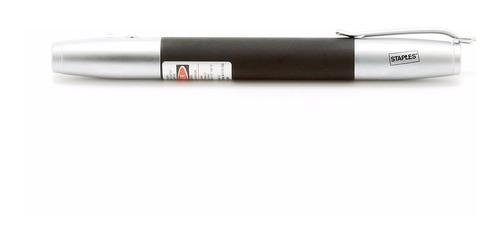 laser pointer com alcance de 750 metros staples